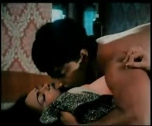 MACHALTI porno video 18 jawani (4) - jp spl