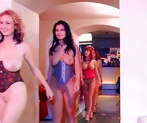 Die videos chicas calientes sensationelle titten fiesta