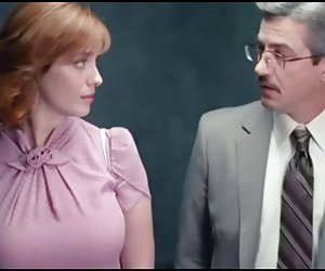 3 minutos con christina hendricks