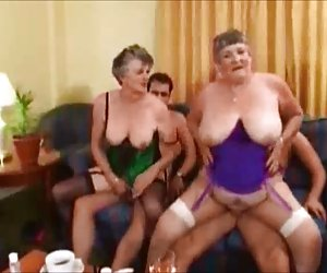 dos videos gratis de ancianas abuelas británico sexy 1 wear-tweed