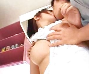 Naughty videos de sexo entre mujeres maid asian squirt... f70