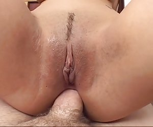 Sexo de video i luv asian anal nenas