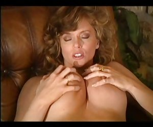Tracey videos mujeres xxx adams 2