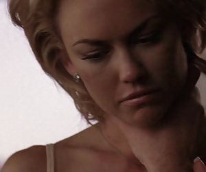 Kelly carlson - nip-tuck temporada 6 collecton