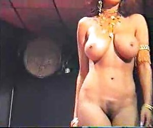 bailarina videos porno bien hot India 2 fm14