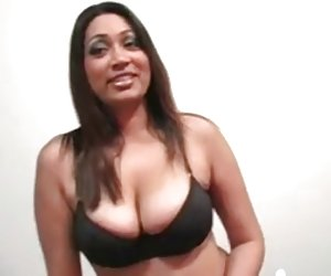 Video pono grati sexo strapon caliente