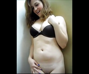 Videos d mujeres desnudas adorable gf cumming en público