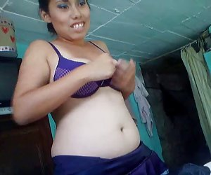milf videos purno mexicana 2