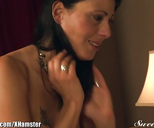 sweetsinner zoey holloway folla a su novio hijas