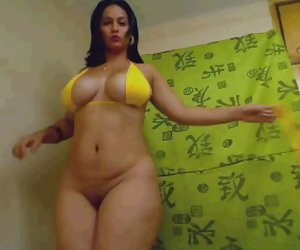 Latina señoras maduras xx webcams 076