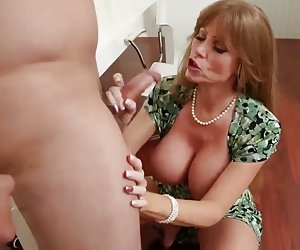 Gran video porno gratis video trasero 1